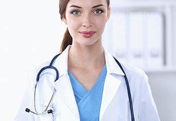 Dr. Den Lennardi